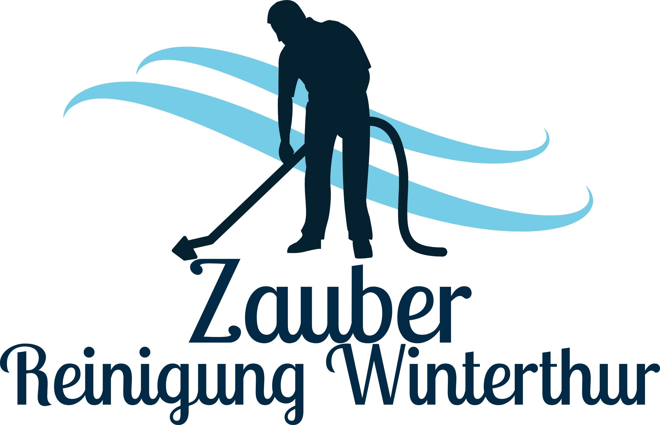 Umzugsreinigung Winterthur und Umgebung Ihre Umzugsreinigung Winterthur
